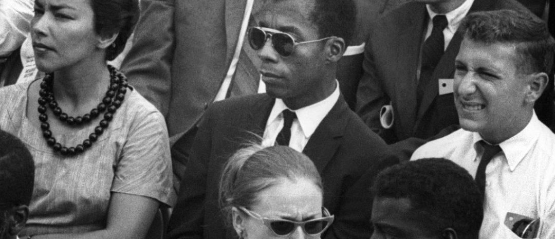 AWE sikrer norsk kinodistribusjon for den Oscar-nominerte dokumentaren I Am Not Your Negro