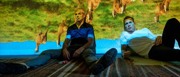 Filmfrelst #261: Berlinalen 2017 – T2 Trainspotting