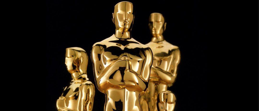 Filmfrelst #262: Oscar-tips 2017