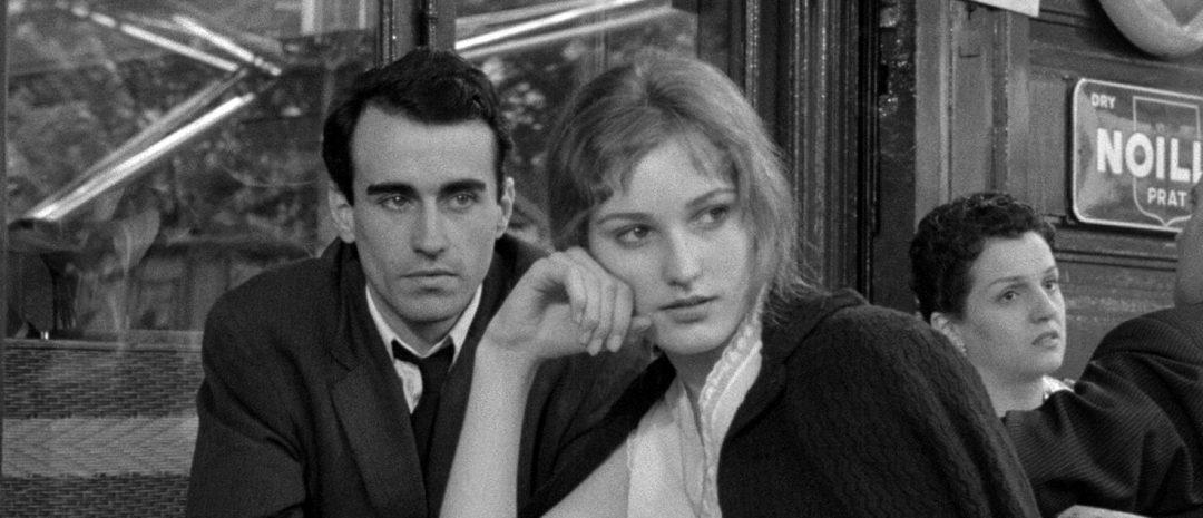 Poesi og struktur hos Robert Bresson –et blikk på Pickpocket (1959) gjennom tre videoessay