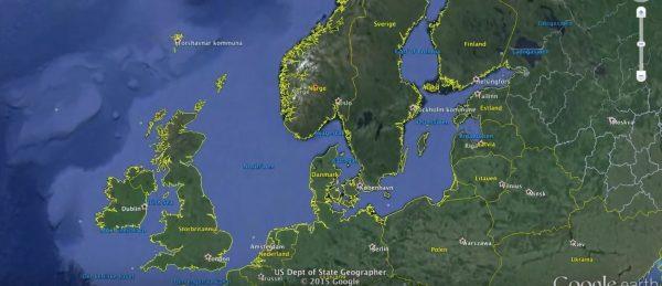 ole-giaevers-fra-balkongen-peiler-seg-inn-mot-berlinalen-via-google-maps