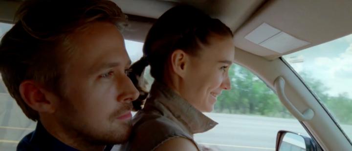 Første trailer klar for Terrence Malicks stjernespekkede Song to Song