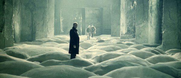 filmfrelst-257-andrej-tarkovskijs-stalker-1979