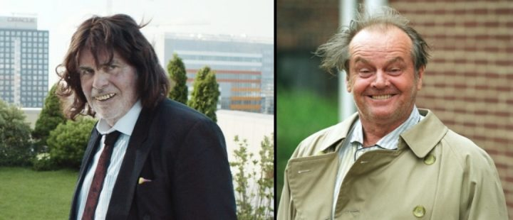 Jack Nicholson gjør comeback i amerikansk nytolkning av Maren Ades Min pappa Toni Erdmann