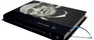 ny-bok-fra-montages-analysen-norsk-film-2016-er-andre-utgivelse-i-bokserien-om-ny-norsk-kinofilm