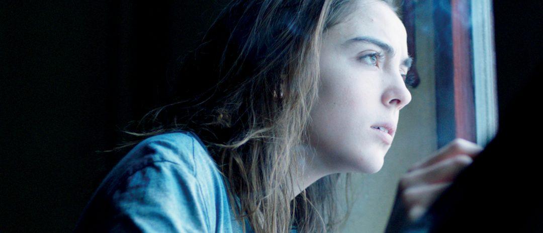 Garance Marillier imponerer stort i den franske horror-sensasjonen «Raw».