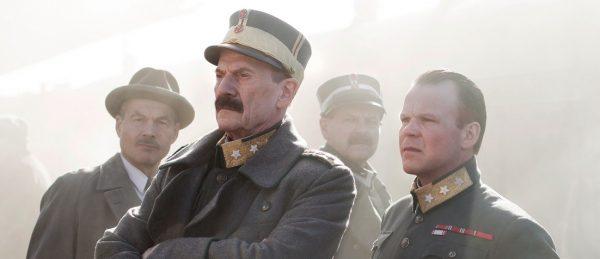 kongens-nei-vant-filmkritikerprisen-anne-gjelsvik-mottok-budbringeren