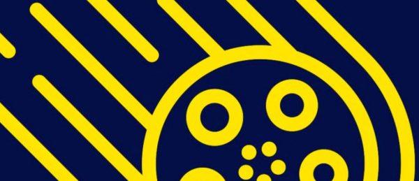 amandusfestivalen-kan-se-tilbake-pa-en-lofterik-argang-her-er-prisvinnerne