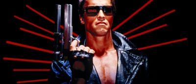 Filmfrelst #189: Terminator-serien