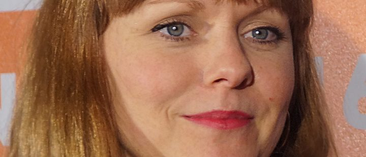 Maren Ade («Toni Erdmann») sitter i årets jury.