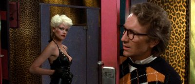 Filmfrelst #263: Brian De Palmas Body Double