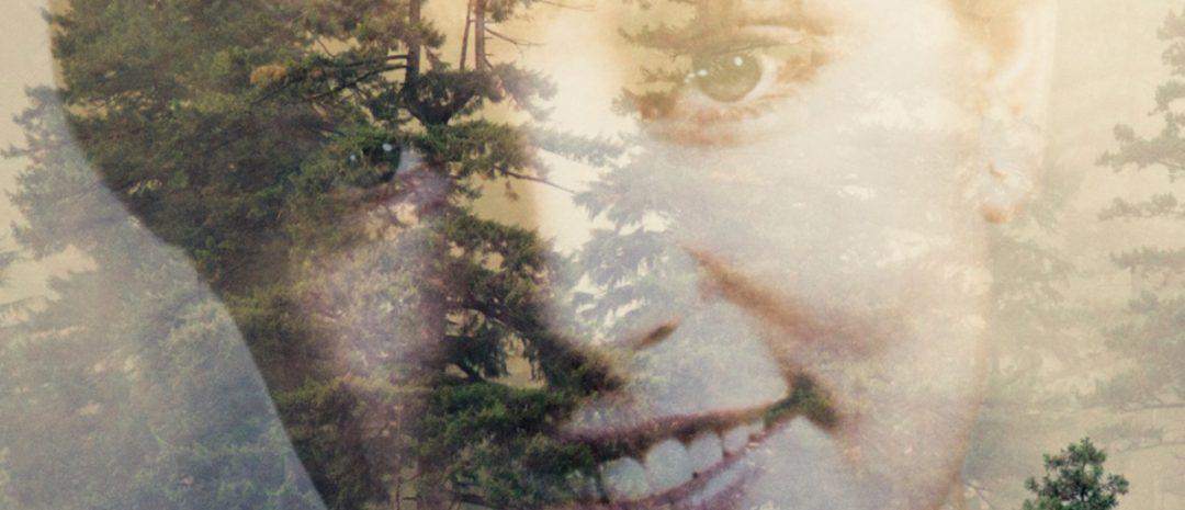 Strømmetjenesten HBO Nordic skal vise Twin Peaks – sesong 3 i Norge