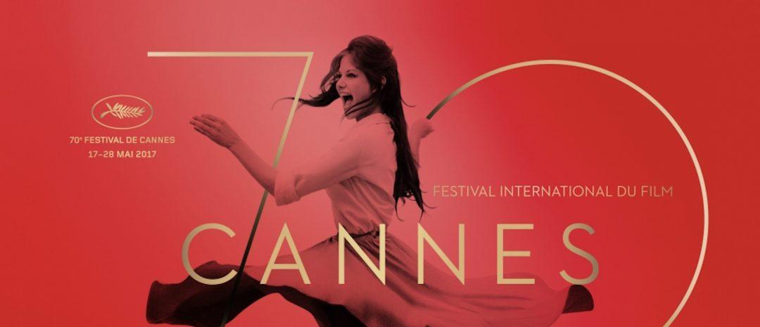 Årets Cannes-program er offentliggjort – uten Joachim Triers Thelma