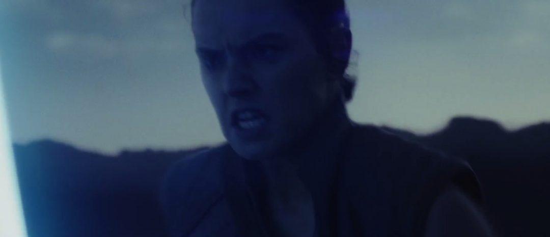 traileren-til-star-wars-the-last-jedi-varsler-en-mork-og-eksistensiell-oppfolger