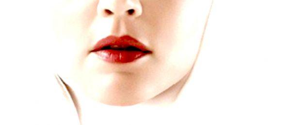 paul-verhoeven-lager-ny-film-i-frankrike-beskrives-som-lesbisk-nonne-drama