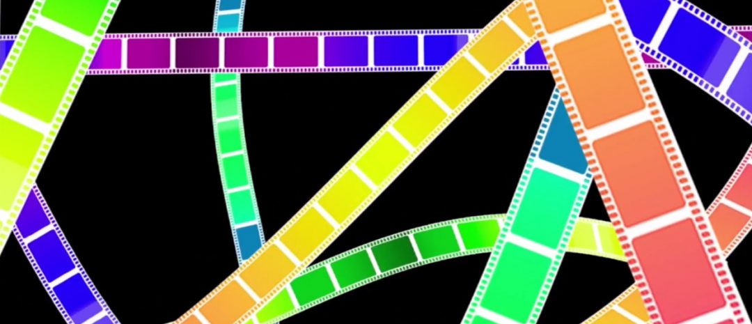 Når fiksjon og dokumentar møtes – se paneldebatt fra Volda live på Montages