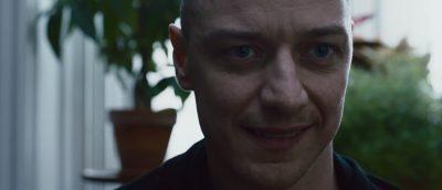 M. Night Shyamalan bekrefter at en tredje film i Unbreakable-universet er på vei