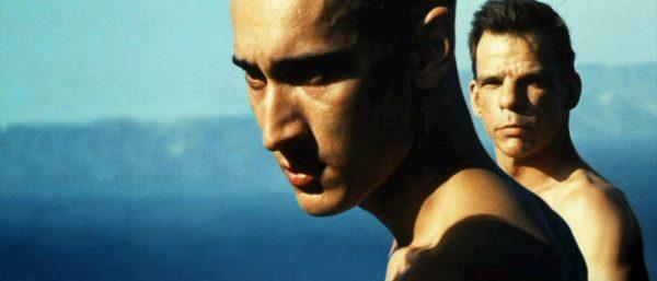 «Beau travail» (1999)