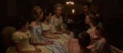 Filmfrelst #269: Cannes 2017 – Sofia Coppolas The Beguiled