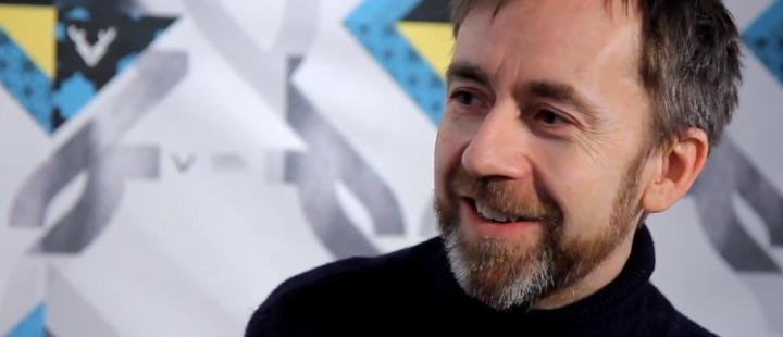 Dag Johan Haugerud får produksjonstilskudd til sin nye spillefilm