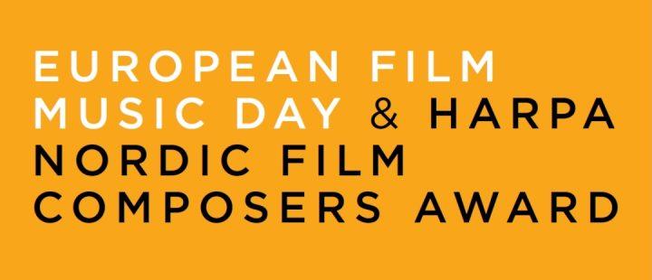 Møt filmkomponister på nordisk/europeisk filmmusikk-dag i Cannes
