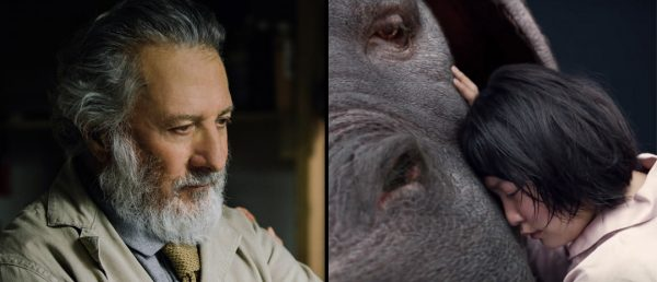 filmfrelst-270-cannes-2017-netflix-filmene-okja-og-the-meyerowitz-stories