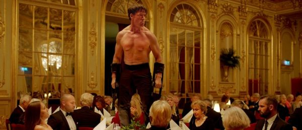 filmfrelst-267-cannes-2017-ruben-ostlunds-the-square