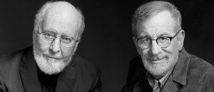 komponistansvaret-pa-steven-spielbergs-to-neste-filmer-deles-mellom-john-williams-og-alan-silvestri