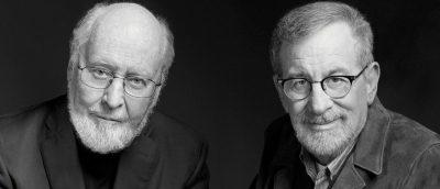 Oslo-filharmonien feiret Spielberg og Williams