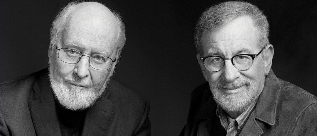 Komponistansvaret på Steven Spielbergs to neste filmer deles mellom John Williams og Alan Silvestri