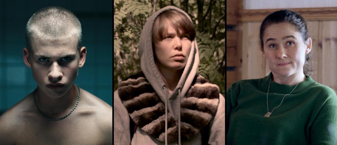 disse-vant-priser-pa-kortfilmfestivalen-2017-gullstolen-til-strim-av-aleksander-j-andreassen