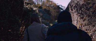 Se det første klippet fra Patrik Syversens Demon Box