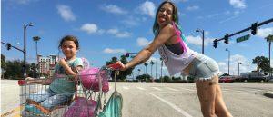 pastellgronn-var-min-barndoms-dal-frihet-og-ufordragelighet-i-the-florida-project