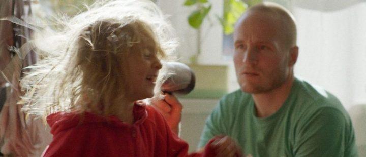 Autentiske impulser – Ole Giæver om musikken i Fra balkongen