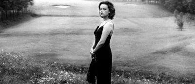 Den legendariske, franske skuespillerinnen Jeanne Moreau er død