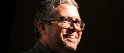 John Powell skriver musikk til antologifilmen om Han Solo