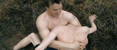 Paul Tunges kritikerroste Demning utgitt på DVD