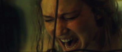 Fremmede banker på døren i traileren til Darren Aronofskys skrekkfilm mother!