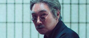 kammerpiken-og-det-mannlige-blikk