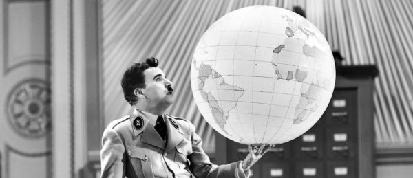 latterliggjoringens-kraft-charlie-chaplins-diktatoren-1940