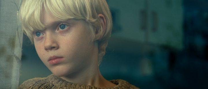Se den stemningsfulle traileren til Jonas Matzow Gulbrandsens Toronto-aktuelle Skyggenes dal