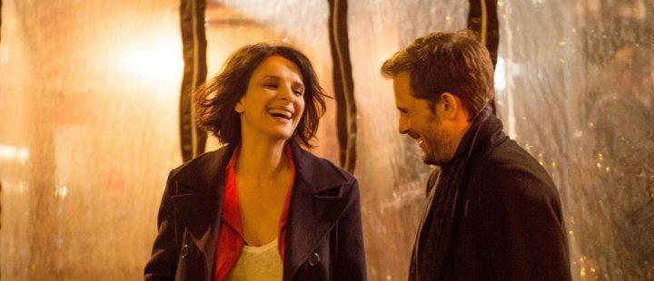 Juliette Binoche er «single and ready to mingle» i trailer til Claire Denis' Un beau soleil intérieur