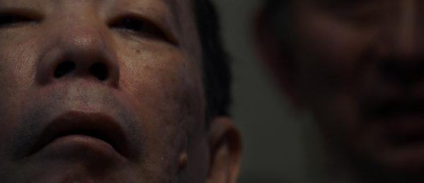 filmfrelst-279-venezia-2017-dokumentarfilm-i-fokus