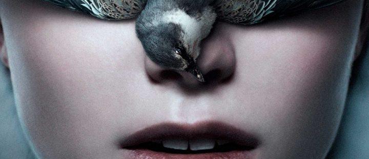 Amerikansk trailer og plakat til Joachim Triers Thelma