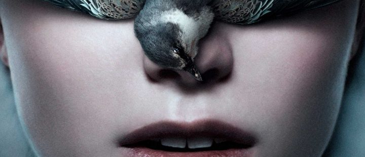 Et skritt nærmere Oscar: Joachim Triers Thelma nominert til Critics Choice Awards