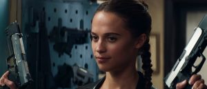 se-forste-actionfylte-trailer-til-roar-uthaugs-pakostede-tomb-raider-film