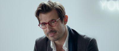 Filmfrelst #267: Ruben Östlunds The Square