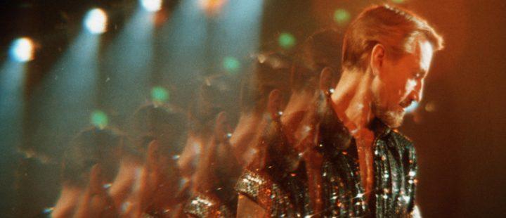 Filmfrelst #281: Bob Fosses All That Jazz