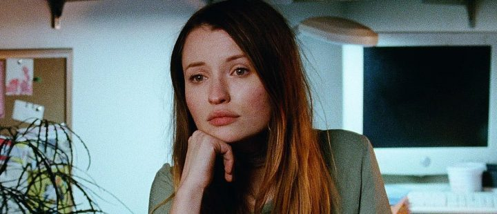 Golden Exits – Alex Ross Perrys dagligdagse opera