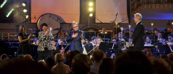 danny-elfman-brings-down-the-house-in-vienna